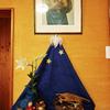 12月の祭壇