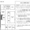 京都府教育委員会が庁舎に特定屋外喫煙場所を設置(2019年7月1日)