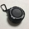 IPX8 完全防水 Bluetooth ワイヤレススピーカー MindKoo