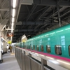 これぞ日本のローカル線・津軽鉄道