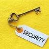 海外ホステルでの貴重品の管理方法。ドミトリーで盗まれないための管理術5選!