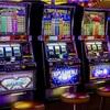 【ギャンブル依存を克服しよう】パチンコ・パチスロは我慢するほどやめられません。ドーパミンをコントロールして上手にやめる方法|4選|