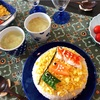 """簡単オススメ!""""こどもの日""""料理レシピっ♪"""