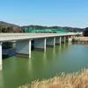 宮池(香川県東かがわ)