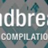 【イベント企画編】BMS等の制作者が参加・関与している、WEBアルバム&DL購入できるアルバムのリスト