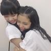 【浜浦彩乃】究極に可愛いはまれい画像キタ━(゜∀゜)━ !!【井上玲音】