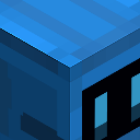 Yavu_Storage