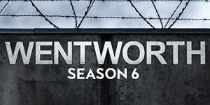 【ウェントワース女子刑務所】シーズン6開始!第1話のあらすじ感想