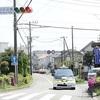 ● 日本信号とDeNA、DeNAとヤマト運輸、信号情報&AI配送の実証実験