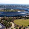 Appleの新社屋は株主も見学不可!ティム・クックが言った理由は?