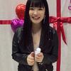 AKB48 武藤十夢 NMB48 内木志 中野麗来 大握手会