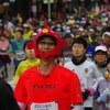 金沢マラソン「完走率95.4%」