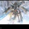 【FF12tza/PS4】召喚獣「マティウス」の倒し方と弱点、場所と盗めるアイテム【FF12ザ ゾディアック エイジ攻略】