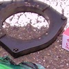車のビビリ音これで解決! DIYでデッドニングの4 - 自家用車はDIYで改造するのが楽しい