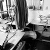 【うちの服の販売・製造の考え方(比較アリ)】お仕事の徒然