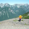 登山初心者の女性におすすめ! 山小屋泊でのスキンケア・保湿にオールインワンクリームという選択