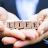 【わたしの働き方改革】   「働き方」と「生活スタイル」を変えて「幸せ」を手に入れる。 No.2