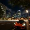 Lotus Elise Sport 220 Ⅱ ✖ Sony α7RⅣ
