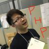 PHPカンファレンス2017へブーススタッフとして参加しました #phpcon2017