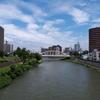 西日本豪雨災害。他県の話ではない。もっと知ってほしい岩手・盛岡の河川のこと。