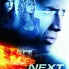 「ネクスト」勇ましいジュリアン・ムーアと2分先が見える男ニコラス・ケイジのサスペンススリラー映画ですが…