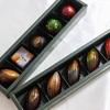 JHOICEのチョコレートを購入しました。【食べレポ】