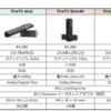 FireTV Stickはどっちの方がコスパいい?スペックを徹底的に比較した