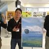 PyCon mini Kumamoto 参加報告! #PyConKuma