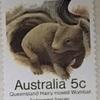 毎日更新 1983年 バックトゥザ 昭和58年7月7日 オーストラリア一周 バイク旅 13日目 22歳 千客万来 ヤマハXS250  ワーキングホリデー ワーホリ  タイムスリップブログ シンクロ 終活