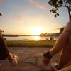 ハワイでモンクレール買う →はたして安く買えるのか、の話