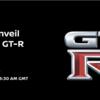 日産 日本マーケット向けにGT-Rを発表