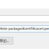 PoloniexのPush APIを使ってみる