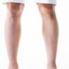 40代中年男性の脱毛事情、実は全身ほとんどやってます。って気持ち悪いですか?