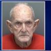 テキサスでエイリアン逮捕され刑期382年が言い渡されるらしい