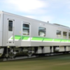 JR北海道の新型気動車 H100形 が電気式を採用した理由は何か?  |  キハ40の老朽化に加え、キハ283系の推進軸落下事故の教訓か?
