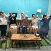 【5月21日】 『ナナイロ~SATURDAY~』 プレイバック 013