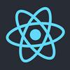 ReactのConcurrent Mode(並列モード)をTypeScriptで使う方法
