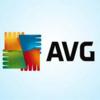 AVGアンチウイルス無料最新最新版の使い方!【AVG AntiVirus Free、pc、Windows、ダウンロード】