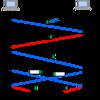 【イラスト図解式 この一冊で全部わかる Web技術の基本】 「3-6.TCPによるデータ通信」を読んで