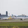 数字から見たアジアの最強ハブ空港