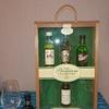 ウィスキー(203)ブナハーブン12年旧ボトル