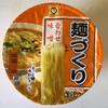 🍜19-19麺づくり合わせ味噌/東洋水産
