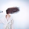 美容師が本気で選んだ髪に良いおすすめシャンプーベスト10 2018年最新版!