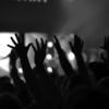 【新日本プロレス】有観客試合の再開と得体の知れぬ緊迫感【大阪城ホール大会】