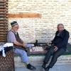ウズベキスタン旅行記② 実際行ってみて感じたウズベキスタンの治安