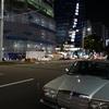 久しぶりに名古屋駅に行ったので記念撮影