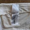 ヒートテック離れが進む原因は痒い・赤くなる・ムレる? 安心な綿のババシャツに移行しました
