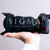 【SIGMA】24-70mm F2.8 DG DN Art をハワイで実写!ミラーレスカメラの間違いないズームレンズ!【使用レビュー】