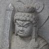 香林寺白い曼珠沙華「その6」