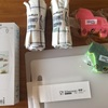 【IKEA】誕生日クーポンでひさびさの買い物。